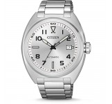 Citizen NJ0100-89A Mechanical Horloge
