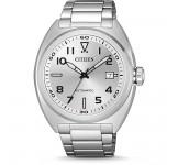 Citizen NJ0100-89A Mechanical Horloge