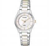 Citizen ER0201-72A Quartz Dameshorloge