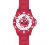 Colori Love Watch 5-COL539 Horloge