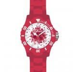 Colori Love Watch 5-COL539 Horloge