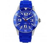 Colori Cool Steel 5-COL035 Blue