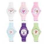 Colori Kidz Meisjes Horloge
