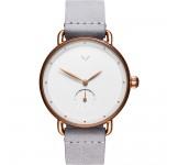 MVMT Bloom 36mm Horloge D-FR01-RGGR