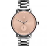 MVMT Bloom 36mm Horloge D-FR01-S