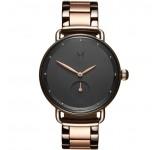 MVMT Bloom 36mm Horloge D-FR01-TIRG