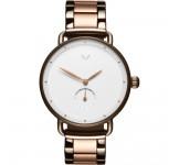 MVMT Bloom 36mm Horloge D-FR01-TIRGW