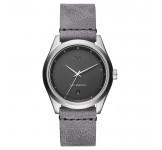 MVMT Rise Pelham 39mm Horloge D-TC01-SGR