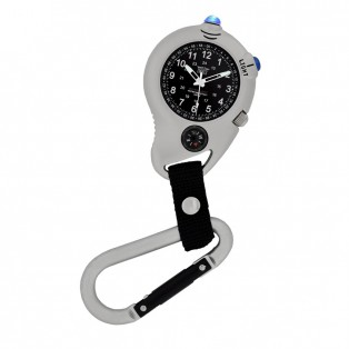 Davis 9966 Backpacker Horloge