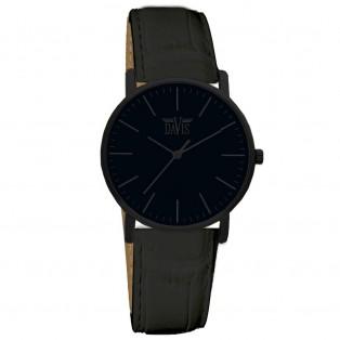Davis Charles 2256 Horloge 32mm