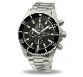 Davis 1741 Diver Watch