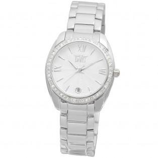 Davis Eva 2020 Dames horloge