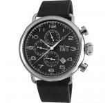 Davis 1930B Franklin Horloge