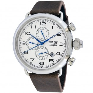 Davis 1931 Franklin Horloge