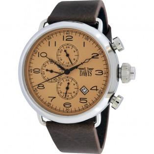 Davis 1932 Franklin Horloge