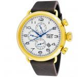 Davis 1936 Franklin Horloge