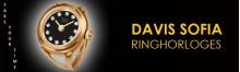 Davis Ringhorloges (11)