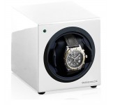 Designhuette Manhattan White Watchwinder
