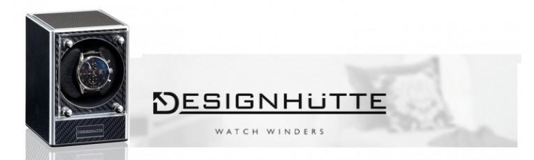Designhuette