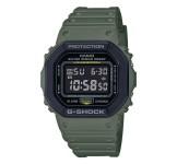 Casio G-Shock DW-5610SU-3ER Horloge