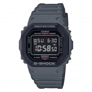 Casio G-Shock DW-5610SU-8ER Horloge