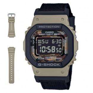 Casio G-Shock DW-5610SUS-5ER Horloge