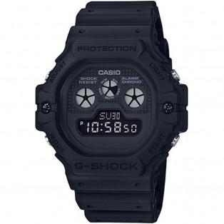Casio G-Shock DW-5900BB-1ER Classic Black