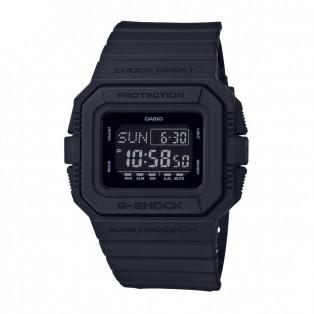 Casio G-Shock DW-D5500BB-1ER Classic Black