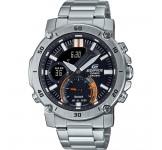 Casio Edifice ECB-20D-1AEF Premium Horloge