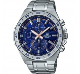 Casio Edifice EFR-564D-2AVUEF