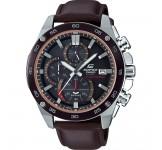 Casio Edifice EFS-S500BL-1AVUEF Horloge