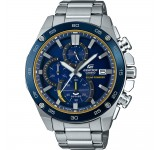 Casio Edifice EFS-S500DB-2AVUEF Horloge