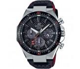 Casio Edifice EFS-S520CBL-1AUEF Horloge