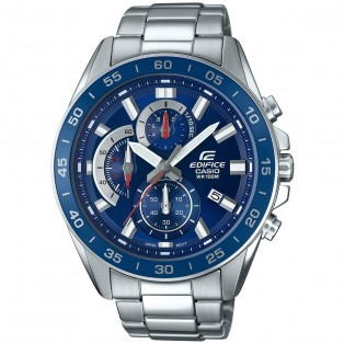 Casio Edifice EFV-550D-2AVUEF Chrono