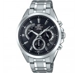 Casio Edifice EFV-580D-1AVUEF Chrono