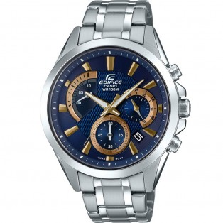 Casio Edifice EFV-580D-2AVUEF Chrono