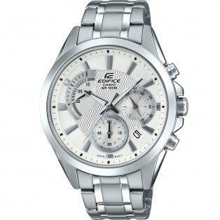 Casio Edifice EFV-580D-7AVUEF Chrono