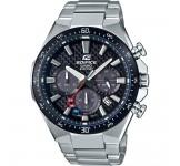 Casio Edifice EFS-S520CDB-1AUEF Horloge