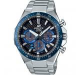 Casio Edifice EFS-S520CDB-1BUEF Horloge
