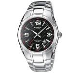 Casio Edifice EF-125D-1AVEG Horloge