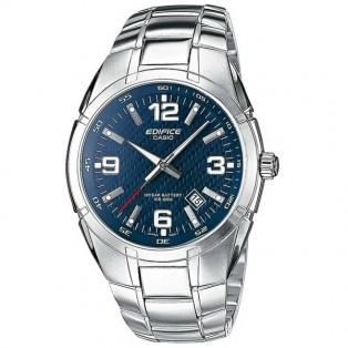 Casio Edifice EF-125D-2AVEG Horloge