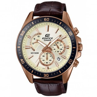 Casio Edifice EFR-552GL-7AVUEF