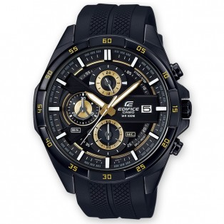 Casio Edifice EFR-556PB-1AVUEF