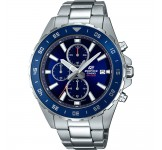 Casio Edifice EFR-568D-2AVUEF