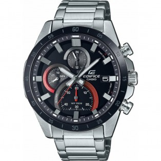 Casio Edifice EFR-571DB-1A1VUEF Horloge