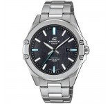 Casio Edifice EFR-S5107D-1AVUEF Slim Watch