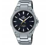 Casio Edifice EFR-S108D-1AVUEF Slim Watch