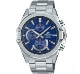Casio Edifice EFR-S567D-2AVUEF Slim Chrono Watch