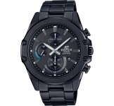 Casio Edifice EFR-S567DC-1AVUEF Slim Chrono Watch