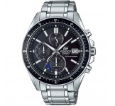 Casio Edifice EFS-S510D-1AVUEF Horloge